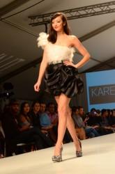 Karen Capili