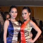 Sachika FW 2012 – Style NYFW