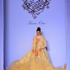 Amato at Style Fashion Week / Vibianna March 2012