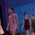 ASH Haute Couture Style FW LA