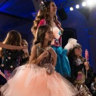 Hollywood Doll Style Fashion Week LA