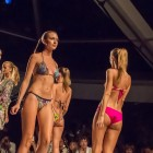 Caffe Swimwear Mercedes Benz Miami Swim 2014
