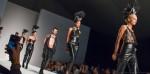 Punk De Luxe / Andrea Soriano Pre Fall 2014 (c) www.newyorkfashiontimes.com