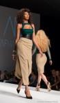 Altaf Maaneshia F/W 2014 Style FW LA