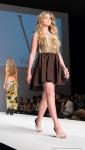 Vvigoure F/W 2014 Style Fashion Week LA