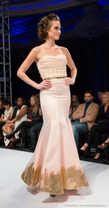 Kate Miles Couture / Art Hearts FW LA (c) www.newyorkfashiontimes.com