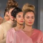 Quynh Paris Fall 2016 / Style Fashion Week / Los Angeles