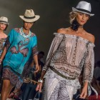 Hale Bob Resort 2017 / Art Hearts Fashion Miami / Funkshion