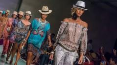 Hale Bob Resort 2017 / Art Hearts Fashion Miami / Funkshion