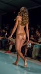 Courtney Allegra Resort 2017 / Art Hearts Fashion (c) www.newyorkfashiontimes.com