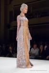 Malan Breton SS17 Style FW NY (c) www.newyorkfashiontimes.com