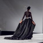 David Tupaz SS2017 Style FW LA (c) www.newyorkfashiontimes.com
