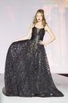 Malan Breton A/W 17 Style FWLA  (c) www.newyorkfashiontimes.com