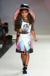 PiuPiuAmore Style FW NY SS 2018 / (c) Liza Rosales / Newyorkfashiontimes.com