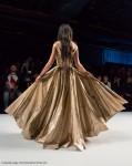 Malan Breton SS 18 / Style FW NY (c)Davide Craige/www.newyorkfashiontimes.com