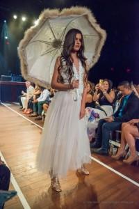 BBTC Couture Spring Summer 2018  / (c) www.newyorkfashiontimes.com