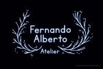 Fernando Alberto FW 2018 Art Hearts LAFW (c)www.newyorkfashiontimes.com
