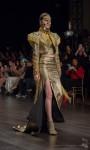 Nathalia Gaviria FW 2018 / LAFW Art Hearts Fashion (c) www.newyorkfashiontimes.com