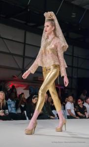David Tupaz FW 2018  Style FW Palm Springs (c) www.newyorkfashiontimes.com