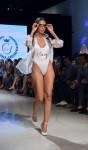 Cirone Swim / Art Heart FW Miami Swim 2019 (c)www.newyorkfashiontimes.com