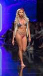 Lila Nicole SS 19 / Art Hearts FW LA / (c) www.newyorkfashiontimes.com