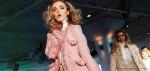 House of Barretti / Style 360 / Cosmopolitan NYFW Feb 2019