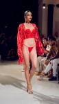 Stello SS2019  Art Hearts FW Miami Swim/ (c) www.newyorkfashiontimes.com