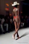 Stello SS2019  Art Hearts FW Miami Swim/ (c) www.newyorkfashiontimes.comm