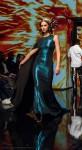 (c) www.newyorkfashiontimes.com / Mr. XXX Spring Summer 2019 Art Hearts FW LA