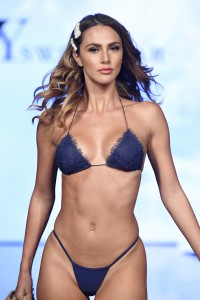 IVY SWIMWEAR At Miami Swim Week Powered By Art Hearts Fashion Swim/Resort 2019/20