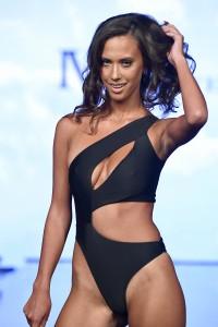 IVY SWIMWEAR At Miami Swim Week Powered By Art Hearts Fashion Swim/Resort 2019/20