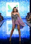 LUXE ISLE At Miami Swim Week Powered By Art Hearts Fashion Swim/Resort 2019/20