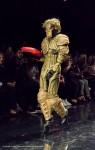 (c) www.newyorkfashiontimes.com / Davide Craige