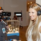 Sennheiser sponsors Style360/NYFW events in Greenwich Village