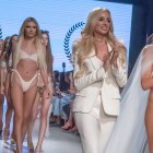 Cirone Swim / Art Hearts FW Miami Swim 2019